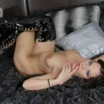 Live Sexcam mit Sexy Randi