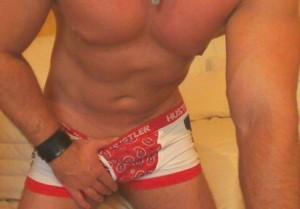 sexcams mit geilen gays
