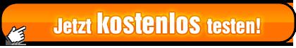 kostenlos livecam chat testen